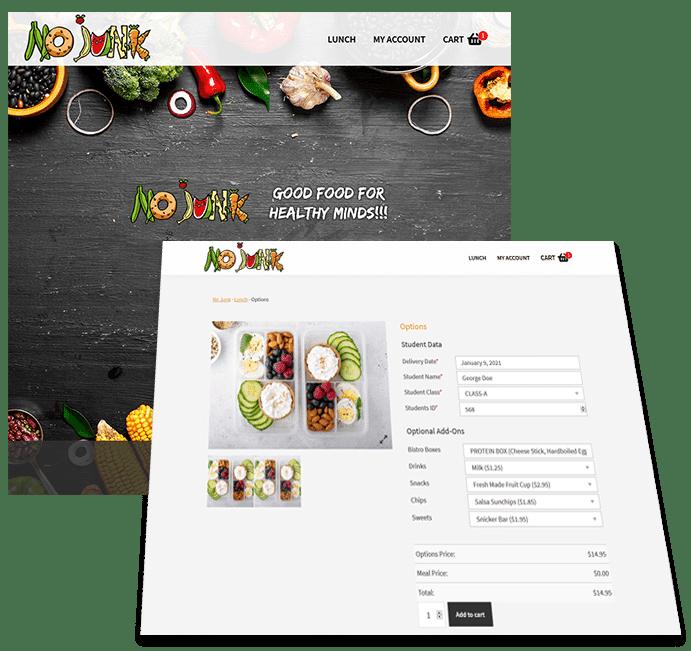 Κατασκευή e-shop με επιδότηση ΕΣΠΑ 100%
